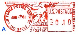 USA meter stamp AR-AIR2p2A.jpg