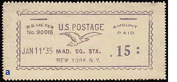 USA meter stamp PO-A1p1aa.jpg