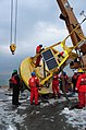 USCGC Bristol Bay removes NOAA buoy 121126-G-AW789-112.jpg