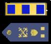 USCG - CWO2