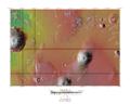 USGS-Mars-MC-9-TharsisRegion-mola.png