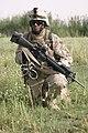 USMC-050602-M-0502E-003.jpg