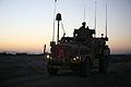 USMC-090107-M-9999S-049.jpg
