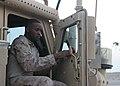 USMC-090312-M-8096M-068.jpg