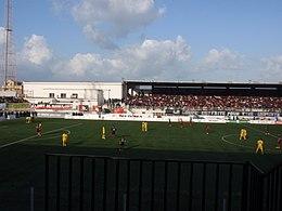 A nagy Egyiptom-Algéria futballháború - plastenka.hu