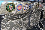 USO of NC, Carolina Panthers roar with military pride 131103-F-YG094-032.jpg