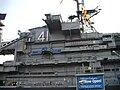 USSMidwayfrompier.jpg
