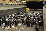 USS Bataan assists vessels, occupants in distress 140606-N-NX070-437.jpg
