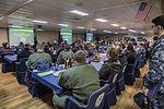 USS Bonhomme Richard Leadership Conducts Transgender Policy Training 170125-N-NB544-013.jpg