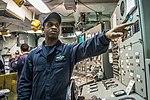USS Bonhomme Richard operations 150129-N-UF697-016.jpg