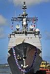 USS Bunker Hill Returns Home DVIDS268782.jpg