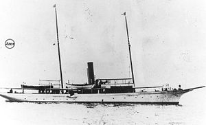 USS Christabel 1917.jpg