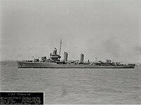 USS Coghlan.jpg