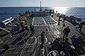 USS Jason Dunham 140526-N-NK134-458.jpg