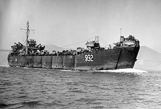USS <i>LST-932</i>