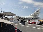 USS Midway 52 2013-08-23.jpg
