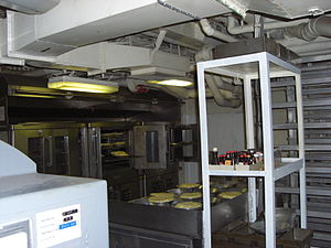 USS Missouri (BB-63), Pearl Harbour, Oahu, Hawaii, USA14.jpg