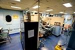 USS Missouri - Dentist Office (8328992496).jpg