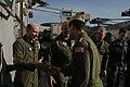 USS Nimitz activity DVIDS257560.jpg