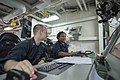 USS Normandy (CG 60) deployment 150830-N-ZY039-027.jpg