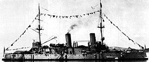 USS Olympia (1919).jpg