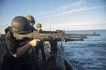 USS Preble operations 150702-N-UN259-058.jpg