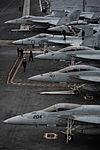 USS Ronald Reagan operations 150704-N-YO638-037.jpg