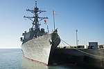 USS Ross (DDG 71) Conducting Naval Operations 170329-N-FQ994-069.jpg