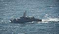 USS Sirocco (PC 6) 150114-N-RB546-027 (15827839033).jpg