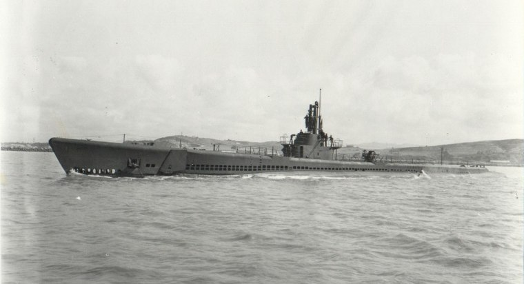 File:USS Spadefish;0841102.jpg