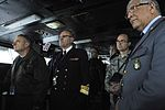 USS Theodore Roosevelt action 150328-N-GR120-292.jpg