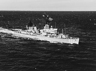 USS <i>Vogelgesang</i> (DD-862)