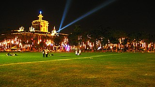 Traditions of the University of Santo Tomas