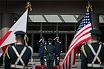 US Air Force photo 151124-F-IY918-001 CSAF Visits Tokyo on Tour of the Pacific.jpg