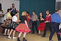 US Army 51018 Americans invited to join in time-honored dance.jpg