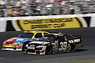 US Army 51026 Edging past Kyle Busch.jpg