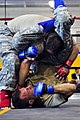 US Army 51485 3ID Hits the Mat, Takes 2nd Place.jpg