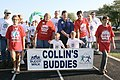 US Army 52225 Buddy Walk - Collins.jpg
