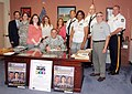 US Army 52249 Domestic Violence Extends Beyond Physical Abuse.jpg
