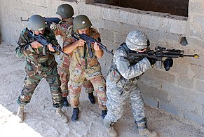 US Army 53119 Bright Star 09 MOUT Training.jpg