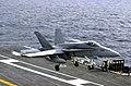 US Navy 020914-N-2385R-004 F-A-18 is waved off.jpg
