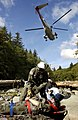 US Navy 030923-N-6436W-005 Whidbey Island Search and Rescue (SAR) team conduct rescue exercises.jpg