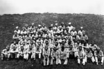 US Navy VF-11 Sundowners personnel group photo 1943.jpeg