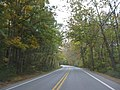 US Route 522 - Pennsylvania (4162796183).jpg