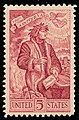 US stamp honouring Dante.jpg
