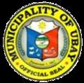 Ubay Seal.png