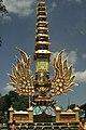 Ubud Cremation 3.jpg