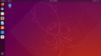 Ubuntu 18.10.png