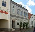 Uetersen Kirchenstr 20 02.jpg