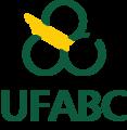 Ufabc logo.png